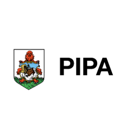 PIPA compliant, Bermuda laws